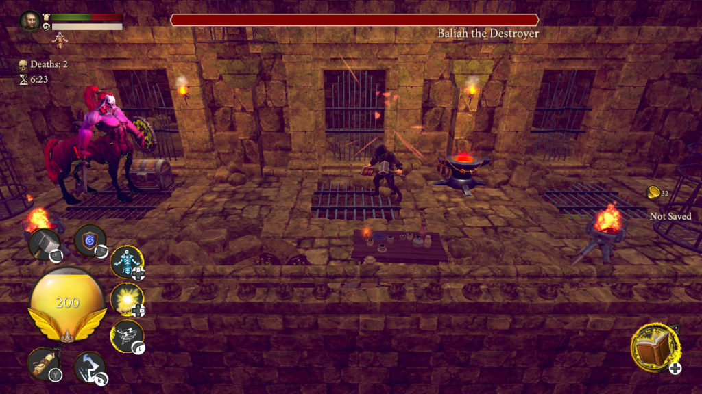 Trials Azuran Tales Switch Review 5