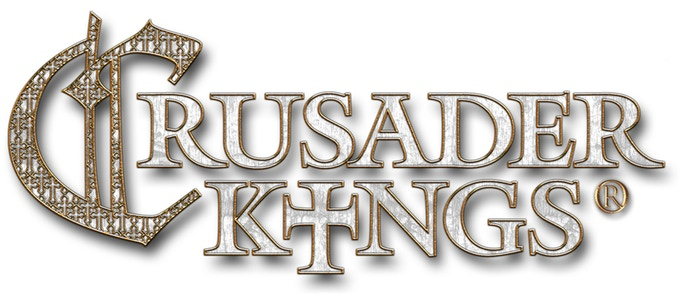 Crusader Kings Review [Tabletop Game]