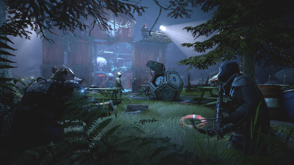 Mutant Year Zero Road to Eden hide
