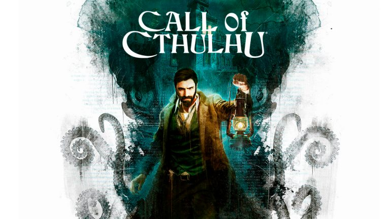 Call of Cthulhu Review [Switch]