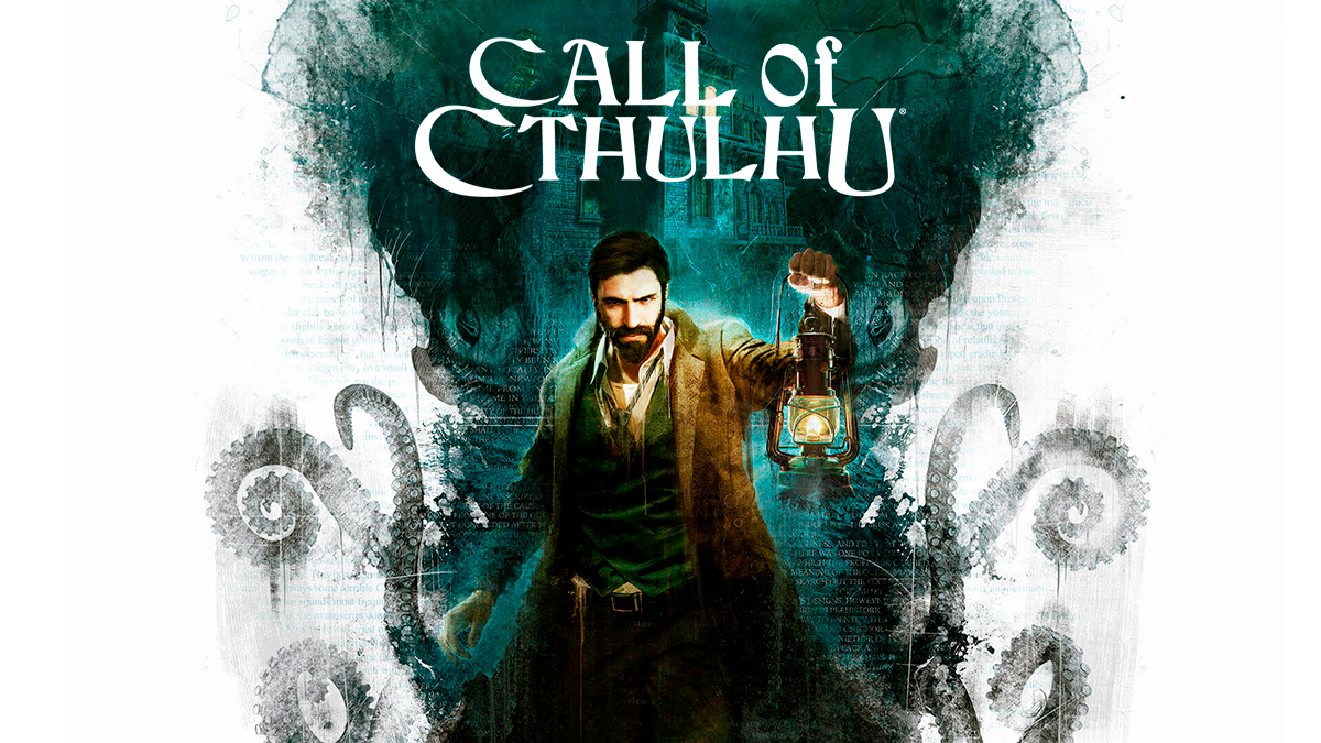 Read more about the article Call of Cthulhu Review [Switch]