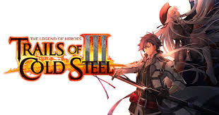 The Legend of Heroes: Trails of Cold Steel III Review [PS4]