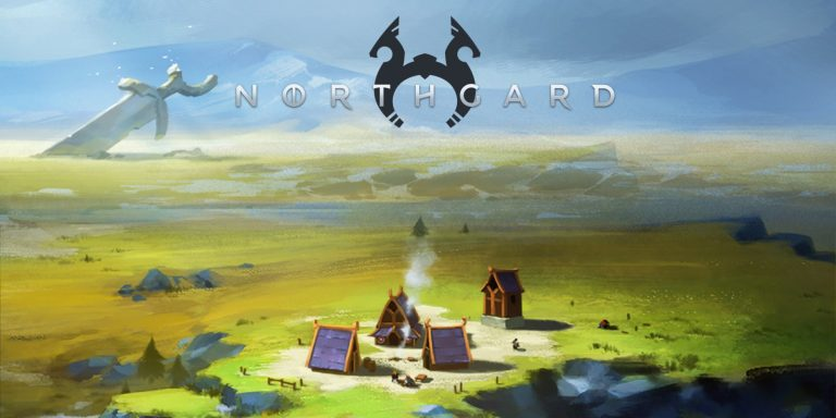 Read more about the article Northgard Review [Switch]