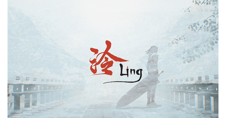 Ling: A Road Alone Review [PS4]