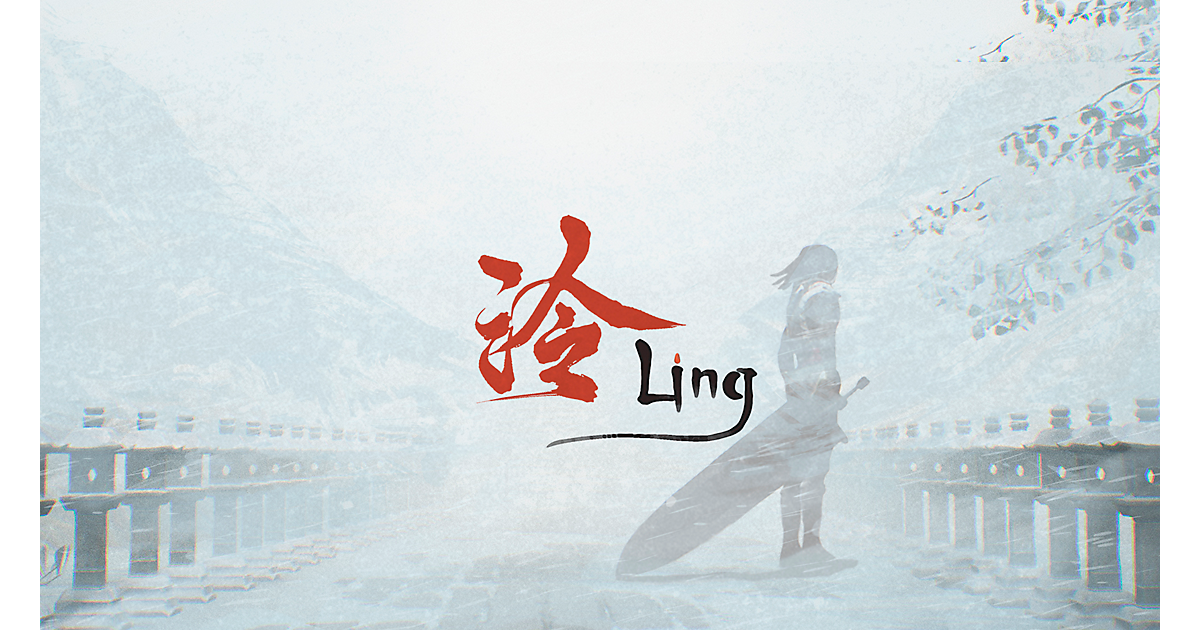 Read more about the article Ling: A Road Alone Review [PS4]
