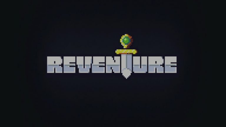 Reventure Review [Switch]