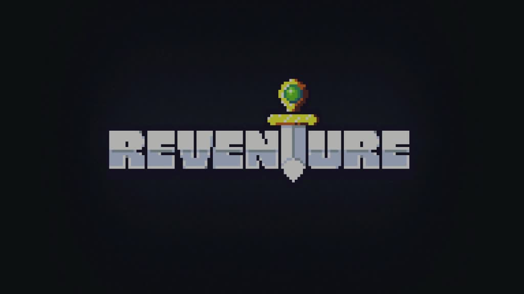 Read more about the article Reventure Review [Switch]