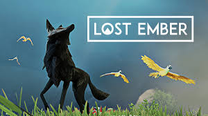 Lost Ember Review [PS4]