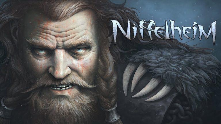 Niffelheim Review [PS4]