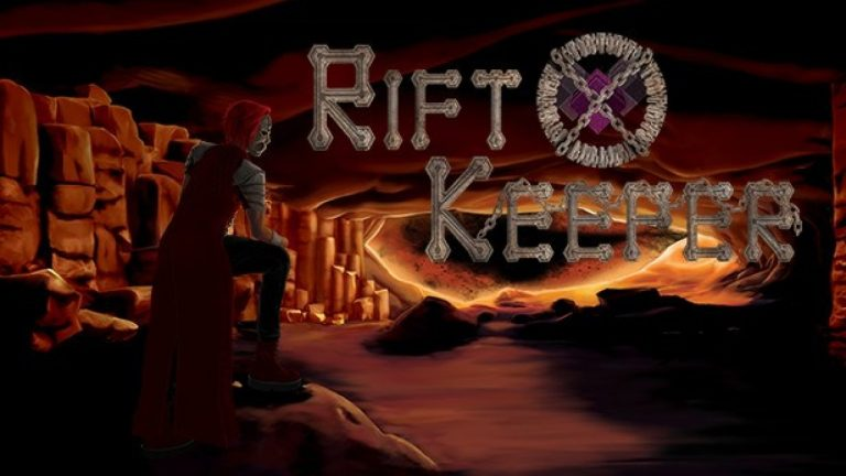 Rift Keeper Review [Switch]