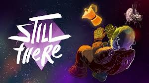 Still There Review [Switch]