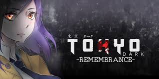 Tokyo Dark: Remembrance Review [Switch]