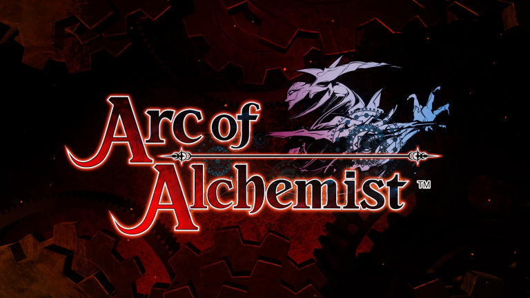 Arc of Alchemist Review [PS4]