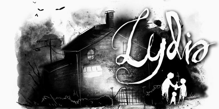 Lydia Review [Switch]