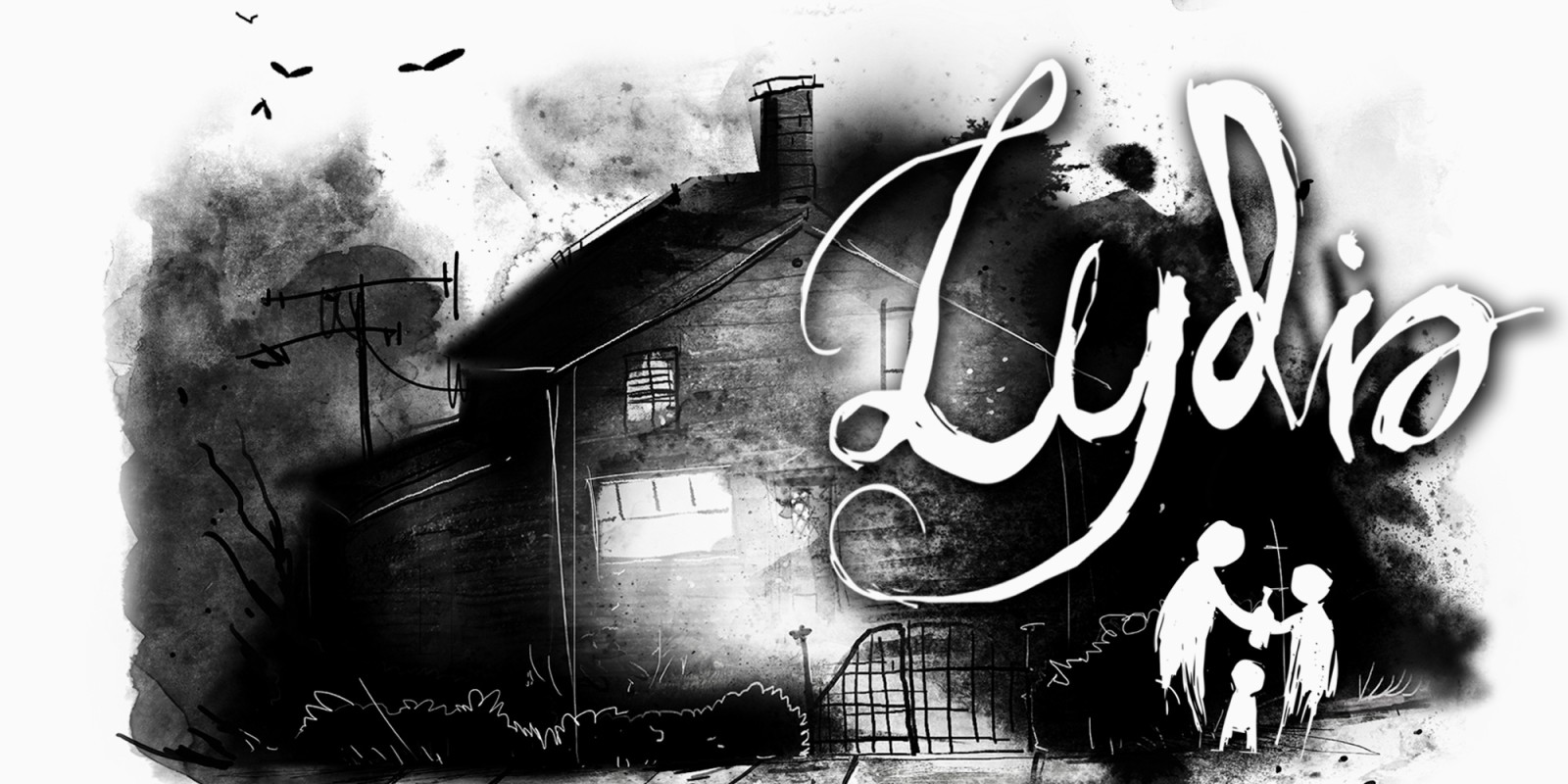 Read more about the article Lydia Review [Switch]