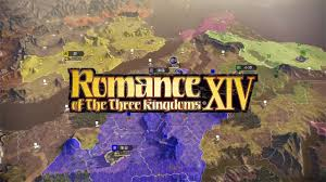 Romance of the Three Kingdoms XIV Review [PS4]