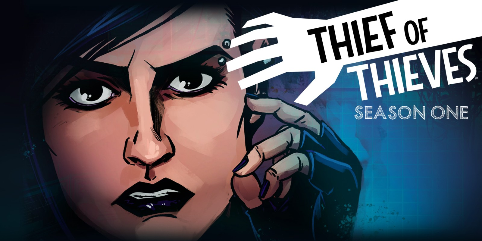 Read more about the article Thief Of Thieves Season One Review [Switch]