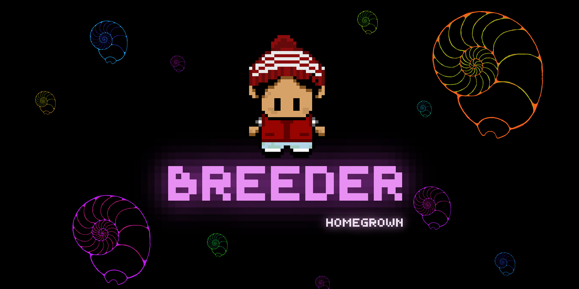 Read more about the article Breeder Homegrown: Director's Cut Review [Switch]
