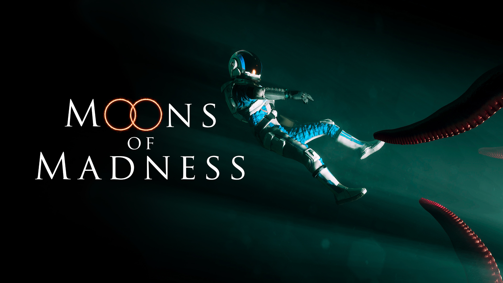 Read more about the article Moons of Madness Review [PS4]