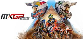 MXGP 2019 Review [PS4]