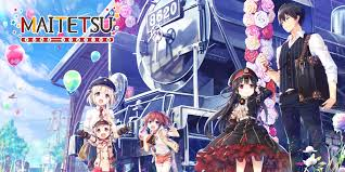 Read more about the article Maitetsu: Pure Station