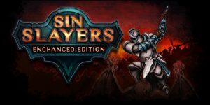 Sin Slayers Enhanced Edition