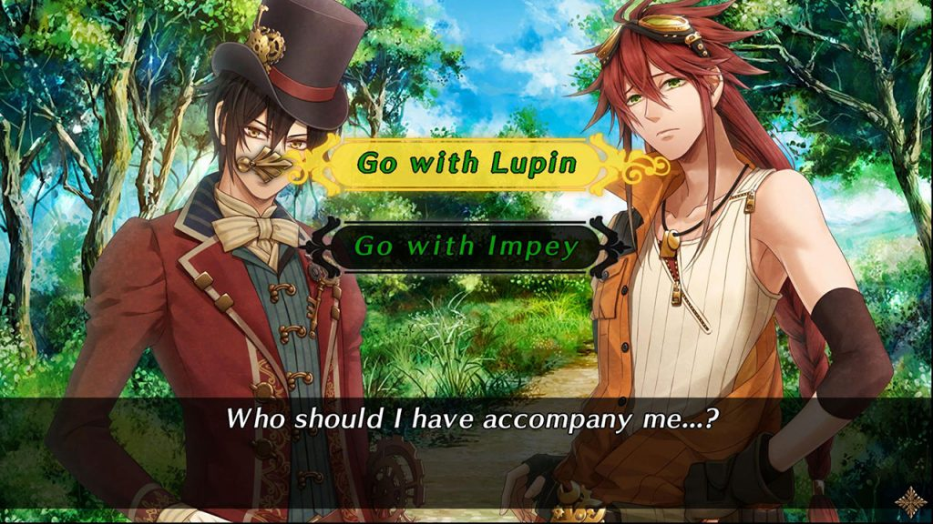 code realize guardian of rebirth choice
