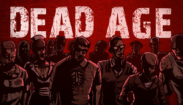 Dead Age Review [PS4]