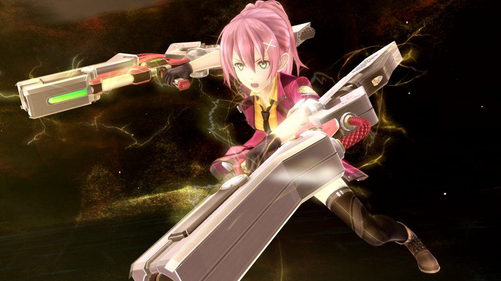 trails of cold steel 4 juna