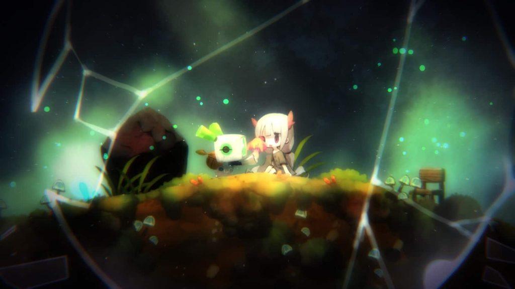 void-terrarium robbie