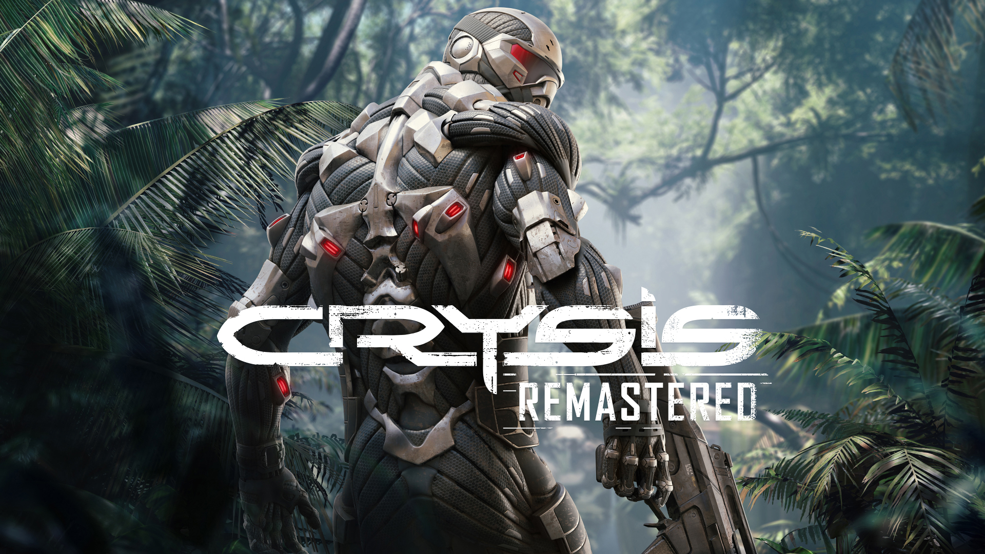 Read more about the article Crysis Remastered