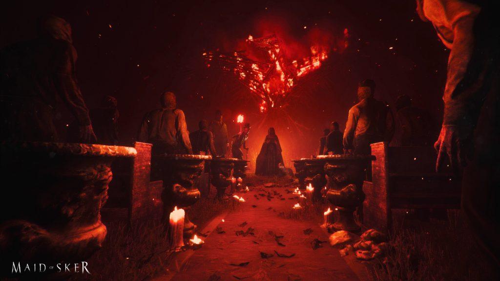 maid-of-sker-ritual