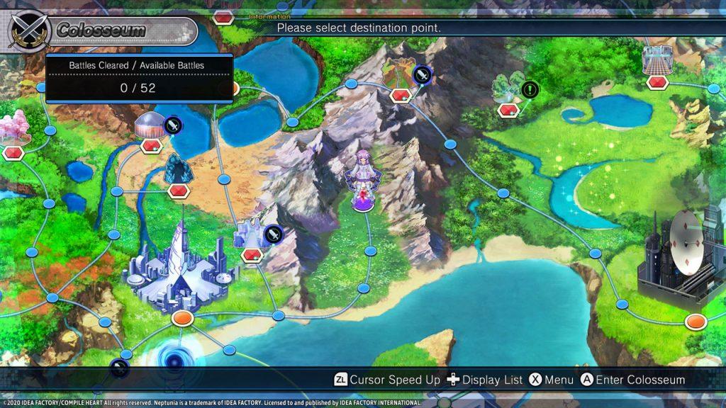 megadimension-neptunia-vii-map