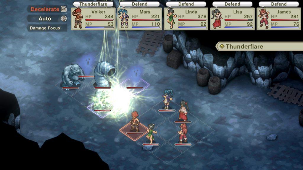 blacksmith-of-the-sand-kingdom-battle