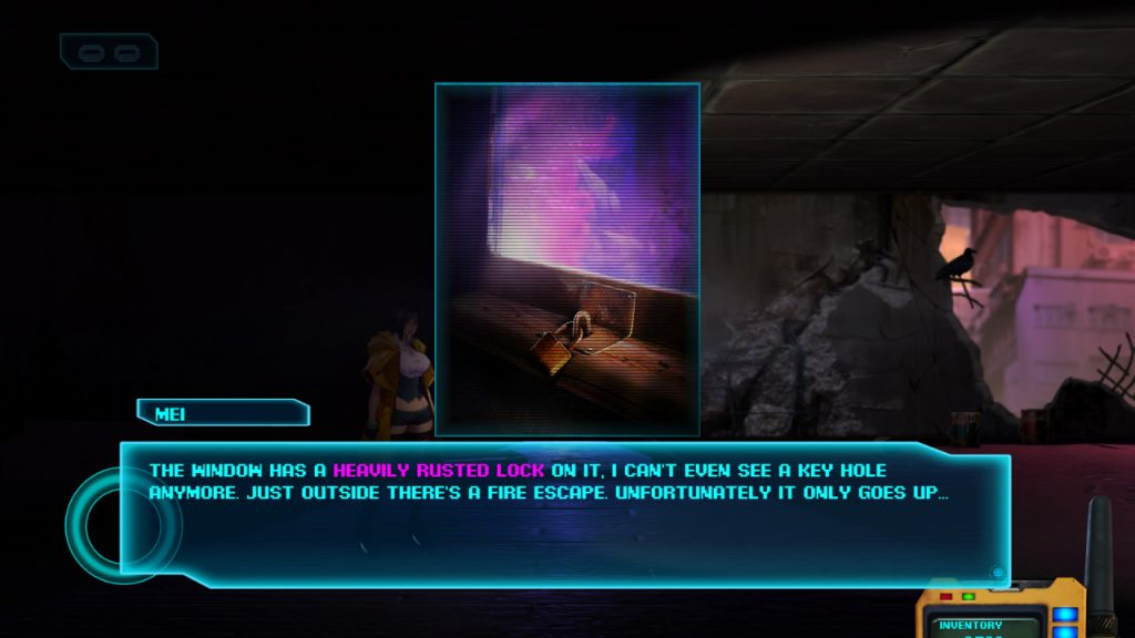 sense-a-cyberpunk-ghost-story-puzzle