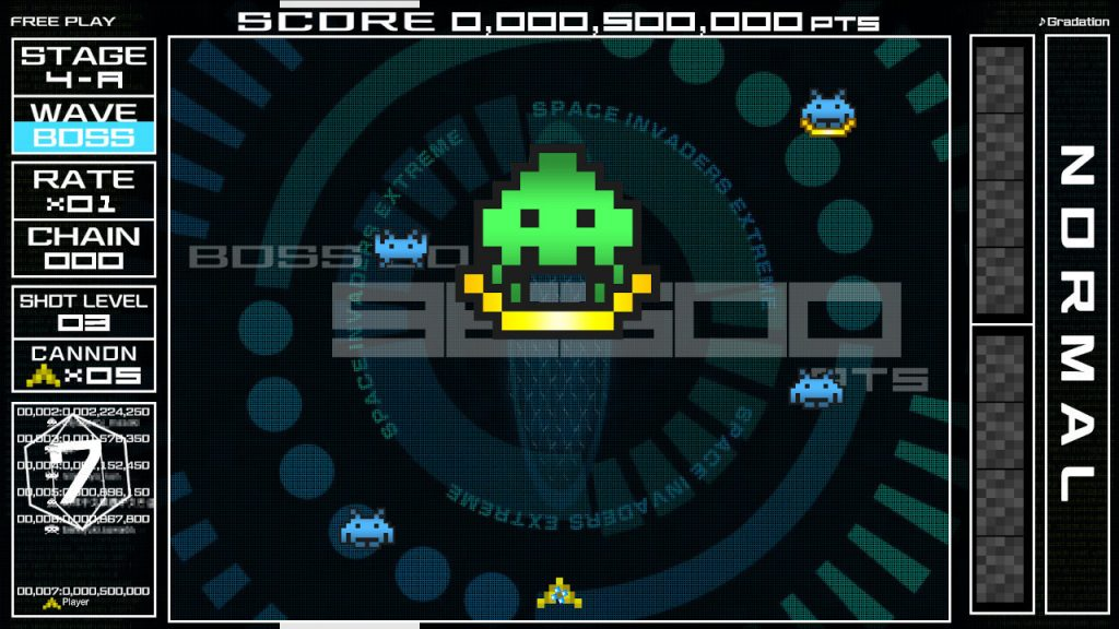 space-invaders-forever-extreme