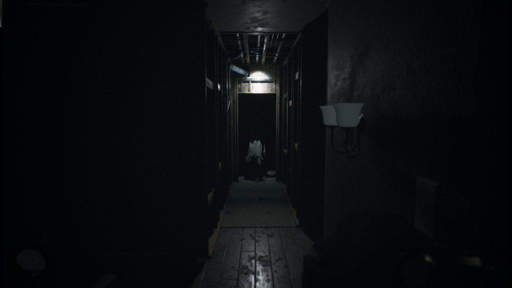 visage-ghost