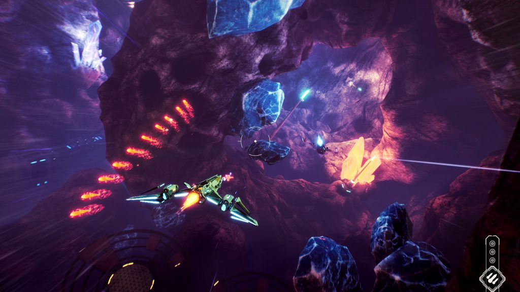 redout-space-assault-level