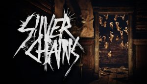 Read more about the article Sliver Chains