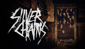 Sliver Chains
