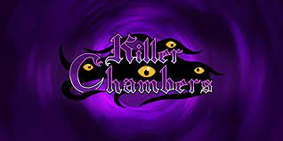 Read more about the article Killer Chambers