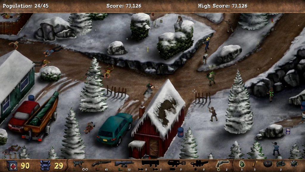 Postal-Redux-gameplay