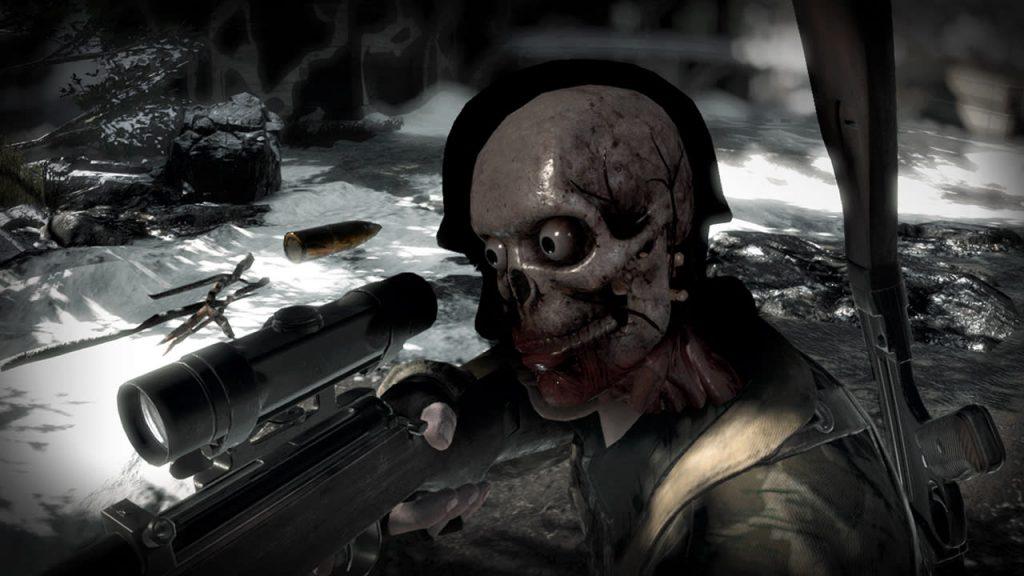 Sniper-Elite-4-xray