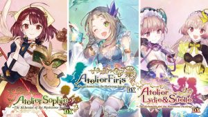 Atelier-Mysterious-Trilogy-feature