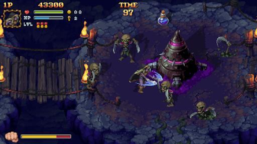 Battle-Axe-gameplay