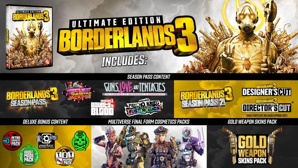 Borderlands-3-Ultimate-Edition-includes