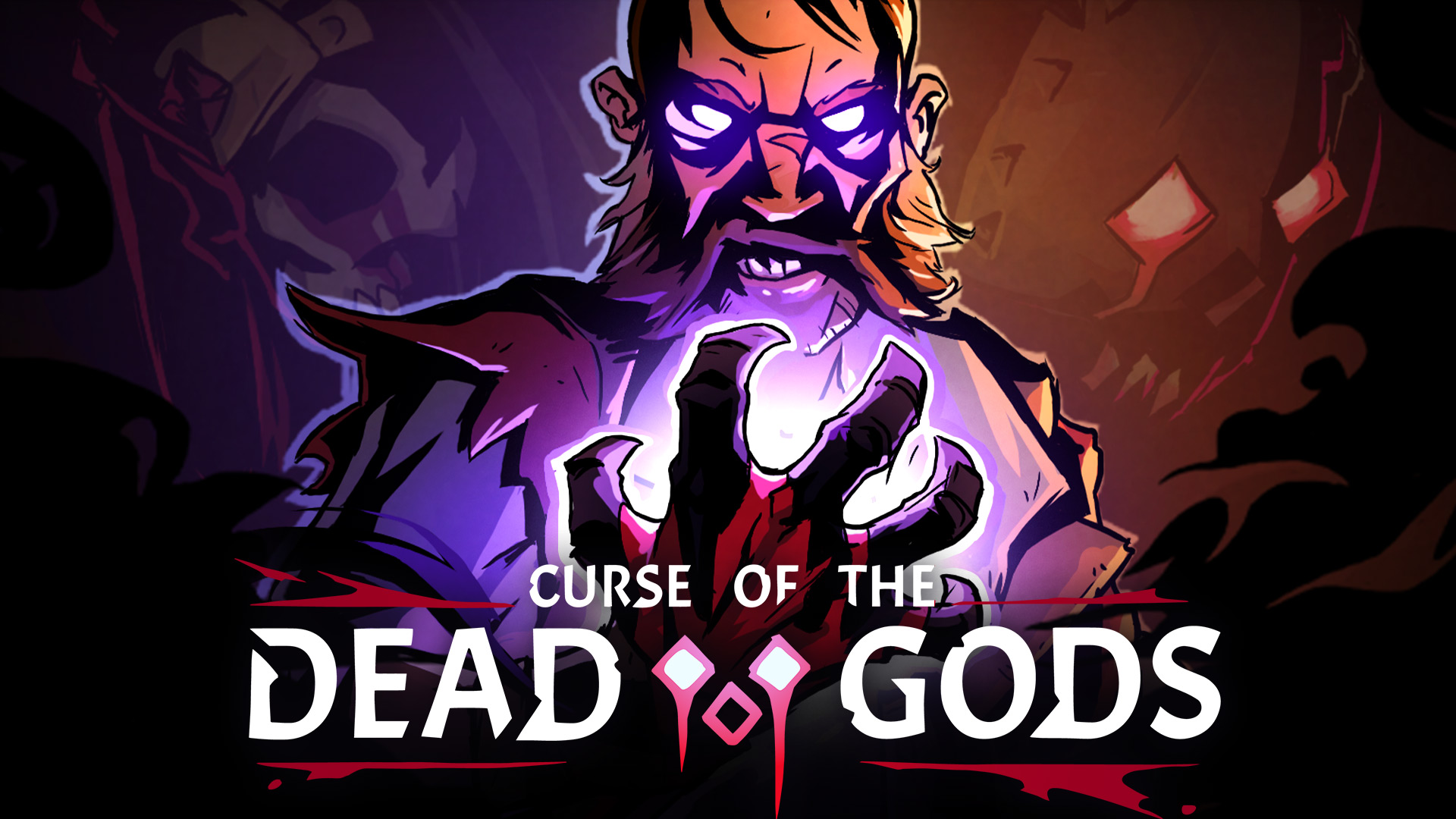 Read more about the article Curse Of The Dead Gods