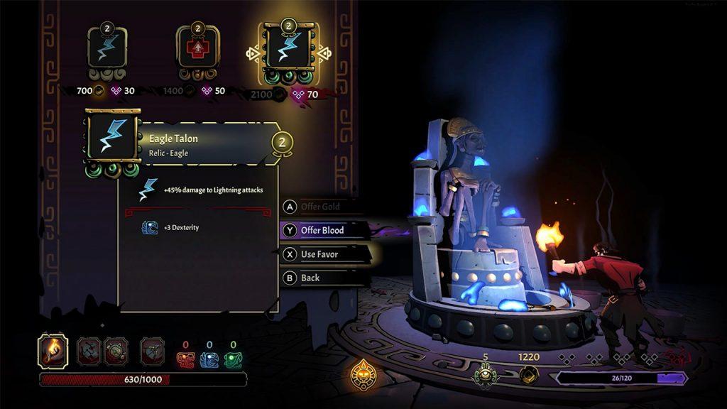 Curse-of-the-Dead-Gods-upgrade
