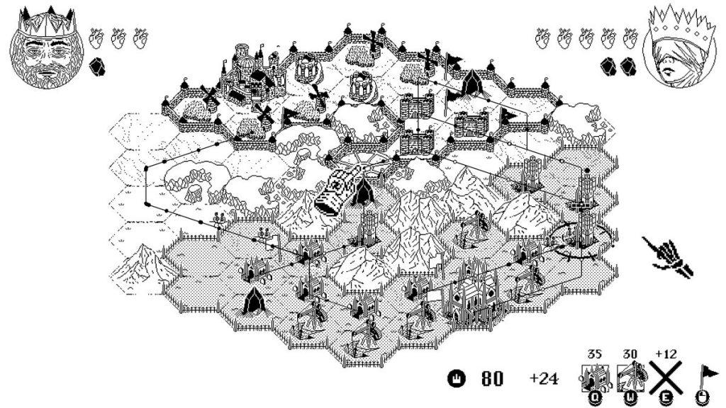 Death-Crown-gameplay