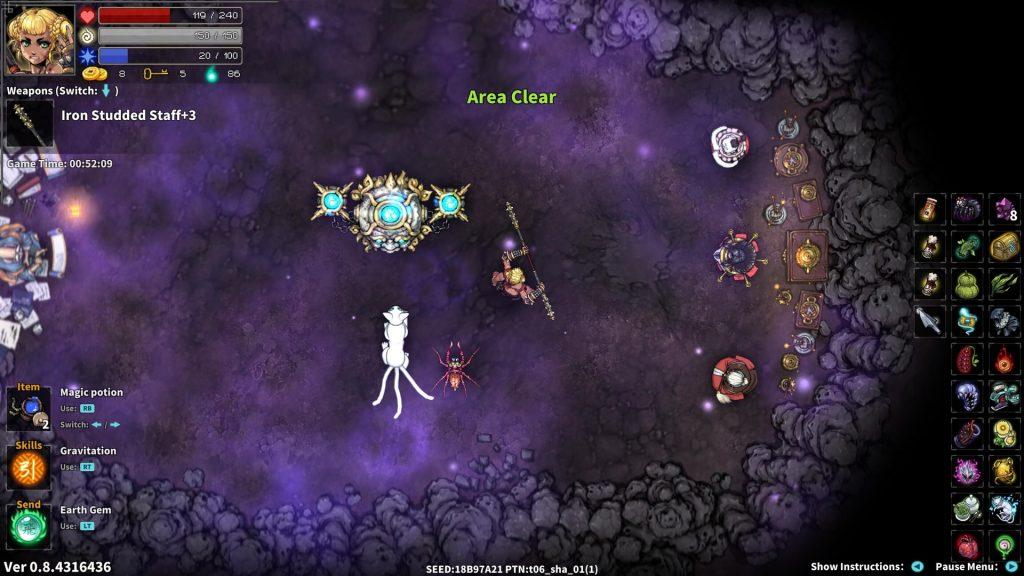Devil-Slayer-Raksasi-game